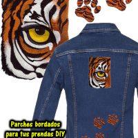 chaqueta-tigre-copia